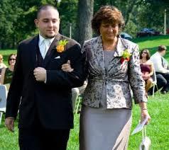 Survivor Story: Wendy Willis   Colon Cancer Coalition