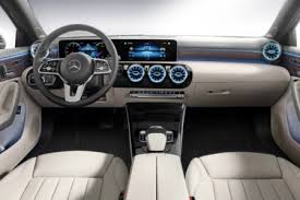 See design, performance and technology features, as well as models, pricing, photos and more. How Much Does The 2019 Mercedes Benz A Class Cost