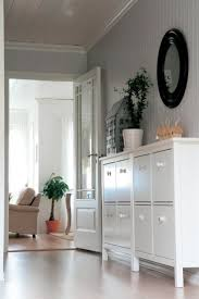 Hallway Console Cabinet 20 Best Images About Skoskp On Pinterest Home Interiors Ikea