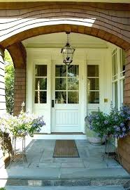 outdoor entrance lighting ideas outdoor entry lights front entry lights best side entry ideas images on