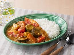 anese curry recipes s b foods