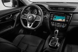2018 nissan rogue interior. modren rogue 2018 nissan rogue hybrid interior intended nissan rogue