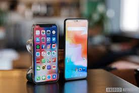 iphone 6s eller 6s plus