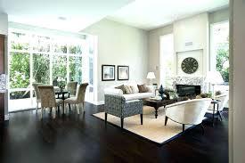 dark wood floor bedroom. Simple Floor Wall Colors For Dark Wood Floors Living Room Rugs Large Size Of Paint  Bedroom With With Dark Wood Floor Bedroom C
