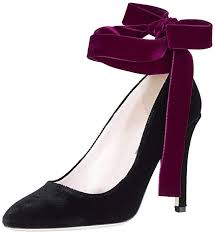 Sjp By Sarah Jessica Parker Womens Ania Closed Toe Ankle