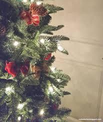 Christmas Decorations Sears Behind Mytutorlistcom