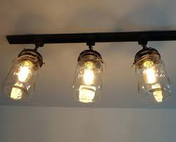 wall mounted track lighting. Wall Mounted Track Lighting Can On Lights Mount Suintramurals Info Kitchen Fixtures Ideas For Living Room Pendants Lowes That Plugs Into Outlet Corded Led O