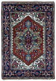 small oriental rugs small antique oriental rugs rug fine collection cleaned custom small round oriental area small oriental rugs