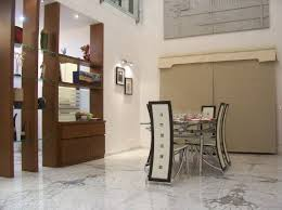 Room Partition Ideas With Dining Room Partition Ideas Architecture Home  Design Picture Via