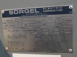 square d sorgel phase general purpose transformer kva ~ wiring square d transformer wiring diagram at Square D Sorgel Transformers Wiring Diagram