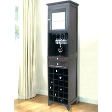 modern wine rack furniture. Wine Racks Corner Rack Furniture Glass Under Modern