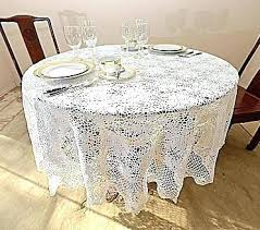 72 round tablecloth plastic inch tablecloths inches and x 72 round tablecloth plastic