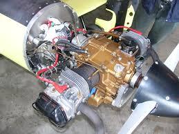 porsche 914 engine in vw bug image 26 porsche 914 engine in vw bug 26