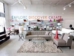 best designer furniture stores home design new cool to designer