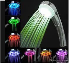 square handheld shower head best dual rain shower heads