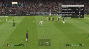 pro evolution soccer 2019 pc-ის სურათის შედეგი