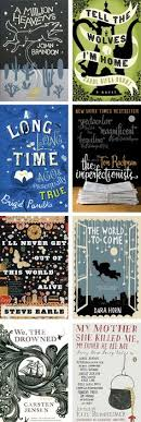 20 awesome book designs judge a book by it s cover