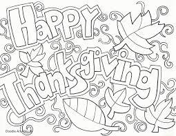 Happy thanksgiving coloring pages | get free thanksgiving coloring pages printable for kids, and thanksgiving turkey coloring thanksgiving coloring pages & sheets. Thanksgiving Coloring Pages
