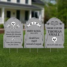 Tombstone Quotes Classy Image Result For Funny Halloween Tombstone Sayings Halloween