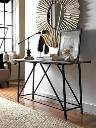 urban loft northern home furniture. Beautiful Northern Urban Loft Archives Northern Home Furniture French  Industrial Inspired Console Design To Urban Loft Northern Home Furniture M