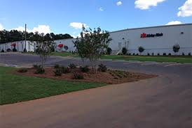 kirby risk service center electrical mechanical manufacturing griffin ga location