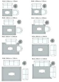 area rug size for dining room dining room rug size area rug size for living room area rug size for dining room