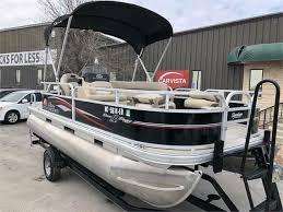 2016 sun tracker bass buggy 18 dlx 40hp pontoon 39 56 w powerboats motorboats winnipeg kijiji