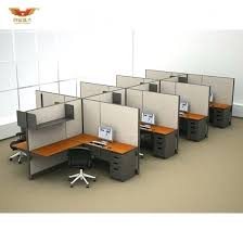 office cubicles design. Office Cubicle Design New Modern Call Center Cubicles Workstation Partition T