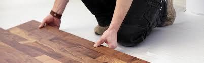 Flooring Installer Jobs Plymouth Sheboygan Precision Floors