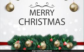 Many families look forward to receiving their christmas greetings and family photos and display or hang them for the holiday season. Christmas And New Year 50 Xmas Greetings New Year Wishes Quotes And Cards You Can Send