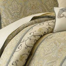 laura ashley berkley comforter set