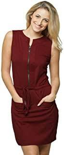 <b>Mini Women's Dresses</b>: Buy <b>Mini Women's Dresses</b> online at best ...