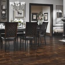 brazilian wood furniture. Furniture : Discount Solid Wood Flooring Commercial Brazilian A