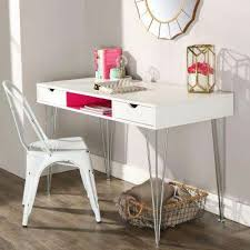 pink office desk. Hot Pink Desk With Storage Office F
