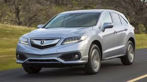 acura rdx 2018 release date. simple 2018 2018 acura rdx preview pricing release date  watch now in acura rdx release date