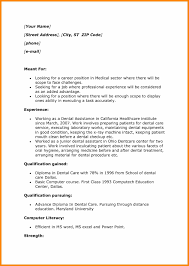 Ramp Agent Resume Best Resumes