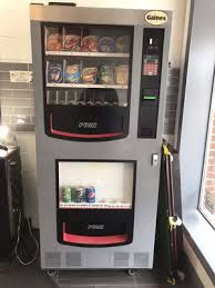 Vending Machines For Sale In Orlando Magnificent Desk And Filing Cabinet Support Some Damage For Sale In Orlando FL