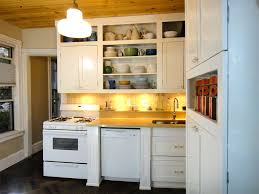 small kitchen cabinet ideas. Cabinets For Small Spaces Amazing Kitchen Cabinet Space Design Ideas Built In Inside 19 | Winduprocketapps.com Spaces. Floor