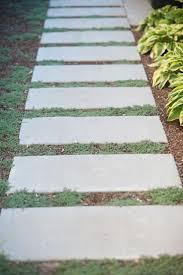 collection poured concrete pavers concrete paving ag trac enterprises logan ut lwkgusn