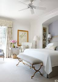Bedroom ceiling fans Luxury Need My Ceiling Fans Pinterest Dont Care What You Say Need My Ceiling Fans Perhaps To