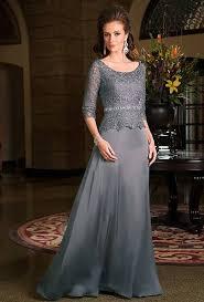La Perle 40308 Mother Of Groom Dresses In 2019 Dresses