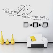 nursery wall decals canada elegant scripture wall decals inventinganew
