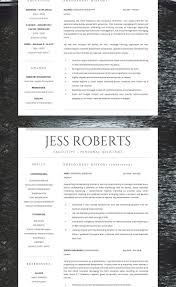 Correct Spelling Of Resume correct spelling of resume Picture Ideas References 47