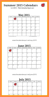 calendars monthly 2015 calendar 2015 printable monthly pdf editable template onlinedates co