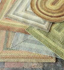 what is polypropylene rug indoor and outdoor rugs tangier color