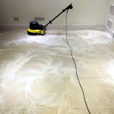 how to clean porcelain tile modern cleaning white floor tiles on intended how to clean porcelain how to clean porcelain tile