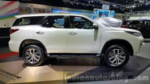 2018 toyota mr2. full size of toyotainnova car new model price 2016 toyota mr2 mk2 for sale large 2018 e