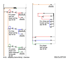 ladder logic diagram symbols wiring library ladder logic diagram symbols