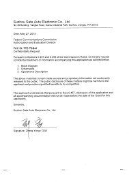Cover Letter Title Tsb41 Tire Pressure Monitoring System Cover Letter No Title
