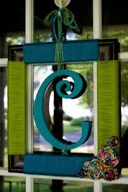 summer wreaths for front doorPrint Summer Wreaths for Front Door  The Best Summer Wreaths for